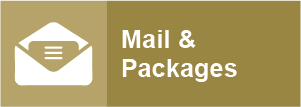 Mail & Packages