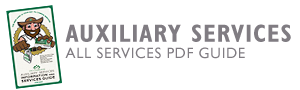Auxiliary Services Guide