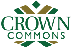 Crown Commons