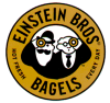Einstein Bros. Bagels (Student Union)